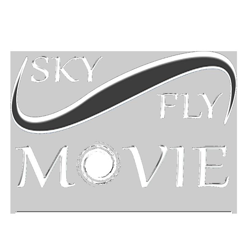 Sky Fly Movie